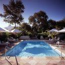 Cape Town Accommodation, City Apartments, Outdoor Decor, Home Decor, Decoration Home, Room Decor, Interior Decorating