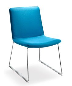 Swoosh Breakout Chair - Product Page: http://www.genesys-uk.com/Breakout-Furniture/Swoosh-Breakout-Chair/Swoosh-Breakout-Chair.Html  Genesys Office Furniture - Home Page: http://www.genesys-uk.com  The Swoosh Breakout Chair offers simple, yet stylish seating, with a wide choice of sizes and base styles.  Its simple, flowing lines, make Swoosh one of the most popular ranges of seating.