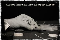 You Will Always Be Playing Defense | #preparedness #survival #security