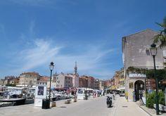 id – Just another WordPress site Dory, Croatia, Wordpress, Street View