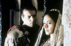 Maria Maddalena Film (2000) · Trailer · Kritik · KINO.de