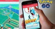 """Pokemon Go """"GPS Signal Not Found"""" Hatası ve Çözümü  - http://www.pokemongotr.gen.tr/pokemon-go-gps-signal-not-found-hatasi-ve-cozumu/  #pokemon #pokemongo #pokémon #pokemonx #pokemonturkey #pokemonturkiye #pokemongoistanbul #pokemongoankara #pokemongoizmir #pokemongoadana #pokemongokonya"""