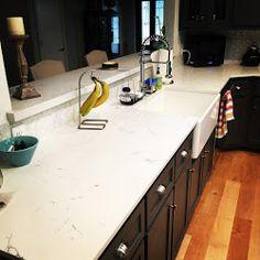 iStone Floors - Business Photos