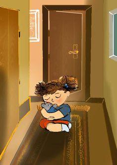 Bajka pomagajka dla dzieci o bałaganie i sprzątaniu Asd, Diy For Kids, Montessori, Activities For Kids, Disney Characters, Fictional Characters, Infant, Education, Disney Princess