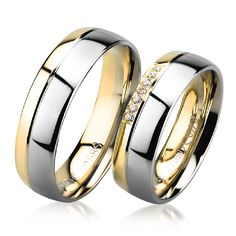 #Coriolan #MadeInRomania #WeddingRings Modele verighete CORIOLAN V403