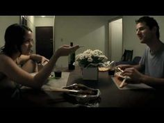 Nome Próprio | Camila Jam - 2007 ( filme completo ) Eng Sub
