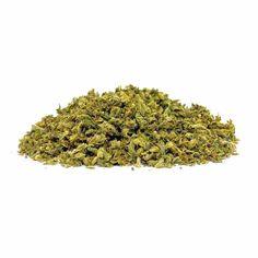 Die CBD Blüten Reste (Trimmrest) stammen von unserem Blüten Sortiment und sind somit unter höchster Qualitätskontrolle Indoor in Österreich angebaut. Verschnitt gilt als Rohstoff und bietet so die Möglichkeit günstige CBD Blüten Reste in bester Qualität mit einem CBD Gehalt von bis zu 6% Cannabidiol zu erwerben. How To Dry Basil, Herbs, Food, Seeds, Essen, Herb, Meals, Yemek, Eten