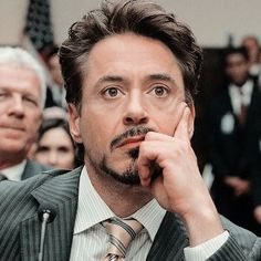 IconsMarvel Icons❤︎ - marvel icons - Marvel icons are beautiful for you ❤︎ De De # am am am am am am am am - Wanda Marvel, Marvel Tony Stark, Iron Man Tony Stark, Marvel Films, Marvel Memes, Marvel Characters, Marvel Funny, Iron Man Avengers, Marvel Avengers