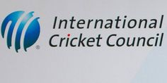 ICC anti-corruption unit seeks to monitor players' messages