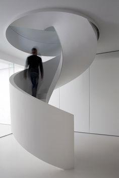 modern office,modern design,office