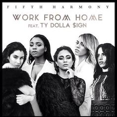 work from home art - Google Search