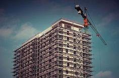 Las familias ganan cuota en la compraventa de viviendas por segundo año consecutivo | Civil | LawAndTrends