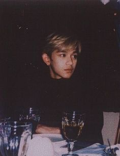 """Please comment your childhood friend bestfriend and YOUR BOYFRIEND Cause i want to know . And if you have not played please see my story and play the game """"DATING GAME - NCT"""" Lucas Nct, Winwin, K Pop, Rapper, Bae, Na Jaemin, Boyfriend Material, Taeyong, Super Junior"""