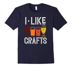 I Like Crafts Funny Vintage Brewer Craft Beer Lover Shirt - Funny Beer Shirts - Ideas of Funny Beer Shirts - I Like Crafts Funny Vintage Brewer Craft Beer Lover Shirt Vintage Humor, Funny Vintage, Beer Shirts, Funny Shirts, Beer Humor, Beer Funny, Beer Snob, Beer Fest, Gifts For Beer Lovers