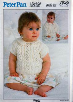 30ebcdc6b9fb 22 Best Original Children s Knitting Patterns images