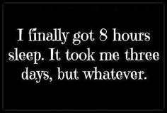 Most Funny Quotes 25 Funny Quotes That Are Pretty Relatable is part of Fun quotes funny - Most Funny Quotes QUOTATION Image As the quote says Description 25 Funny Quotes That Are Pretty Relatable funnyquotes funnysayings funnymemes humor lol Sarcastic Quotes, Mom Quotes, Funny Quotes, Life Quotes, So Tired Quotes, Funny Insomnia Quotes, So Tired Meme, Insomnia Jokes, Funniest Quotes