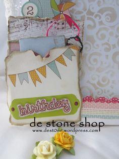 de stone shop