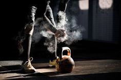 7 Brutal CrossFit Workouts that Are Worth the Pain