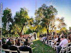 Discovery Bay Golf and Country Club Discovery Bay California Wedding Venues 1