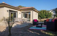 Gîte en Haute-Corse à Barbaggio Gite Rural, Location Gite, Excursion, Patio, Saint, Convertible, Outdoor Decor, Couple, Home Decor