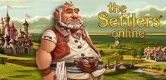 The Settlers Online | İndir, Kaydol, Üye Ol, Oyna |