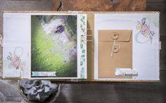 10 ans d'amour...et un mini album pour les Jolies Créations... Pochette Cd, Mini Albums Scrapbook, Photos Originales, Le Jolie, Scrapbooking, Brin, Inspiration, Nature, 10 Year Anniversary