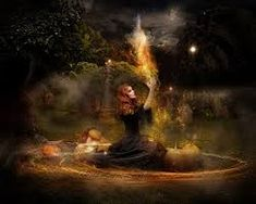 @@LOVE/MONEY SPELL SPIRITUAL HEALER SPELL CASTER IN THE WORLD +2-760-363-5488 /+1-313-816-2677: @@@@@Kentucky||Louisiana||powerful lottery spells ... Good Luck Spells, Love Spells, Spiritual Healer, Spirituality, Powerful Money Spells, Medieval Witch, Witch Wallpaper, Prosperity Spell, Witchcraft Books