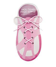 Ties Shoe Laces Age Kids