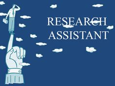 Doctoral candidates who face issues in creating a dissertation can freely opt for expert guidance offered by professionally trained research consultants. Research paper writing assistance offered by experts has actually proved to be extremely beneficial for the academic success of students.