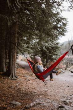 """jospivey: """"Hanging around Mt. Hood. Instagram.com/jotspivey """""""