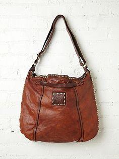 2780c3121f1a Lazzaro Tote - Free People Best Handbags, Purses And Handbags, Fringe  Purse, Boho