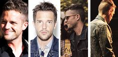 #music #rock #band #the killers #brandon flowers