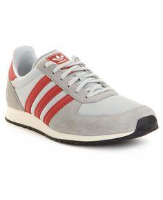 macys/adidas samba shoes