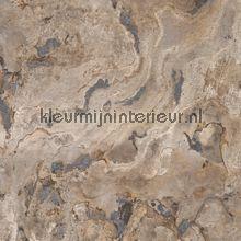 Stonemineral