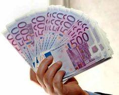 ¿Cómo obtener dinero rápido a través de préstamos urgentes online incluso con Asnef? ¡Descúbrelo!