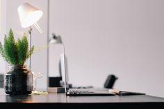 desk3 (1).jpg