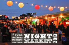 NightMarket2013