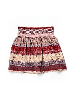 Girls Clothing & Shoes Online On Sale Up To 90% Off   thredUP