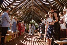 Wedding Venues, Wedding Reception Venues, Wedding Places, Wedding Locations