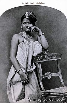 Is it true that Kerala had no marriage culture in ancient India (1914)? – Raakhee on Quora Up The Women, Vintage India, Aesthetic Women, Married Woman, India Fashion, Historical Photos, Kerala, Vintage Ladies, Culture