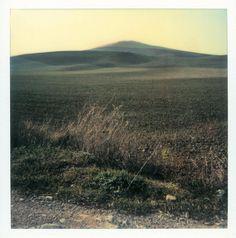 Polaroid by Andrei Tarkovsky Lot 11 - Polaroid 5