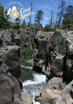 Road Trip Usa, Great View, Nevada, Utah, Mount Rushmore, Arizona, Colorado, Cool Stuff, Water