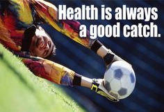 Google Image Result for http://www2c.cdc.gov/ecards/cards/MensHealth/Healthy-CatchSoccer.jpg
