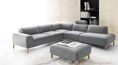 #salonksiezycowa #propozycjeksiezycowa  POINT | Etap Sofa – producent mebli tapicerowanych – sofy, narożniki, komplety, meble nowoczesne, skórzane, tapicerowane, wypoczynkowe, kanapa skórzana, Warszawa