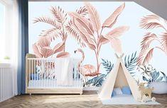 Playroom Storage, Home Decor Styles, Girls Bedroom, Baby Room, Decoration, Kids Room, Room Decor, Nursery, House Design