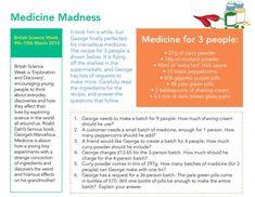 Kuvahaun tulos haulle marvellous medicine science