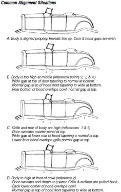 Msd ignition wiring diagrams 1966 chevelle pinterest cars car related image fandeluxe Images