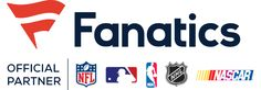 Sports, Apparel, Jerseys, College, NFL, NBA, NHL, MLB, Shop, Merchandise, Fan, Gear, NCAA, Store, Clothing
