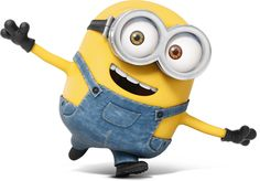 Image from http://aka-minions-2015.gloryone.pl/au/gfx/images/delivery/minion_1.png.