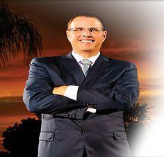 Bob Reina...Owner and CEO @ TALK FUSION -  http://1502983.talkfusion.com/es/